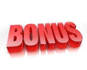 Forex bonus without deposit 2013